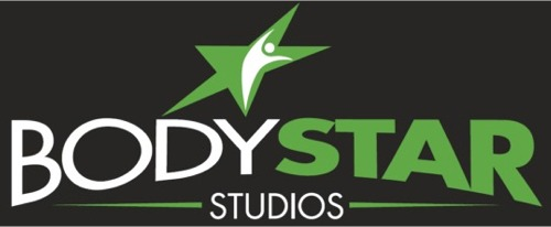 Bodystar Fitness Studios of Gig Harbor WA.  Personal Fitness programs for all ages.